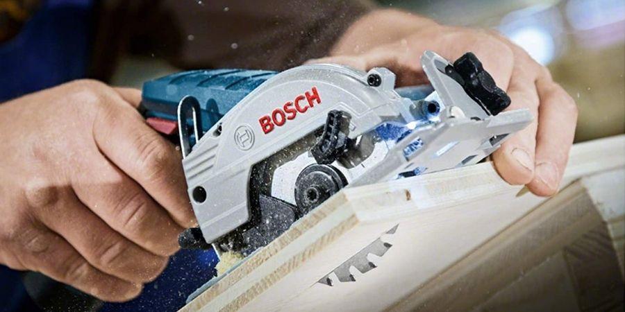 Bosch Professional GKS 12V-26 precios y ofertas