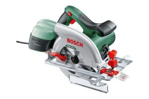 Sierra circular PKS 55 A Bosch